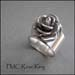 R - PMC Rose Ring